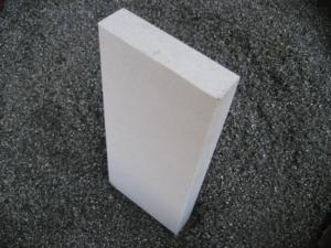 厚紙製モノリス