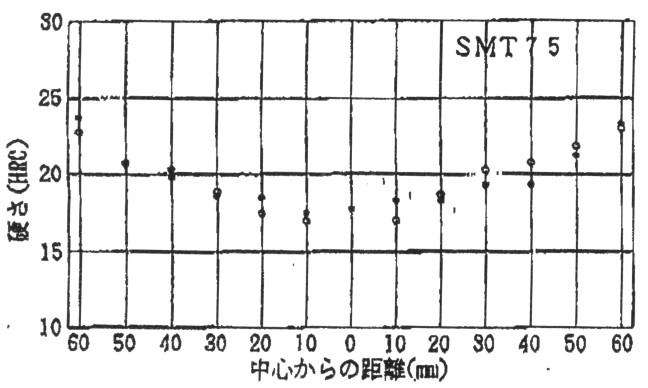 smt75-126.jpg